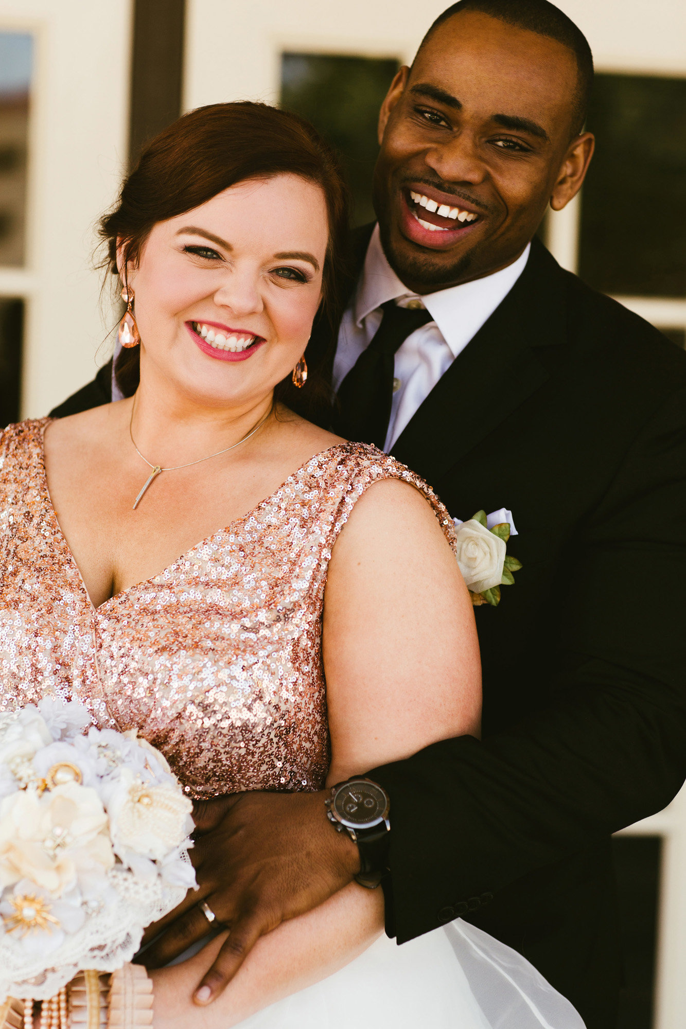 Tiffany-Charvis-Wedding-LR-Edits-406_1