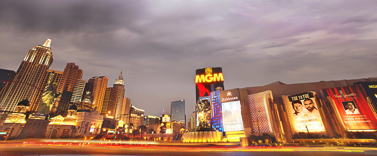 MGM_HDR