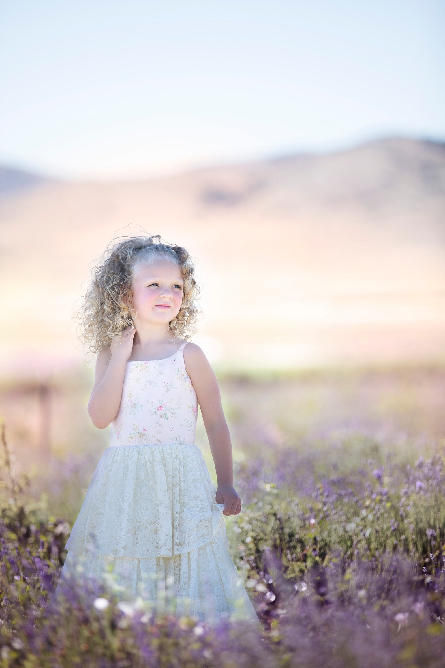 Utah Child Photographer Wish Photography_0227