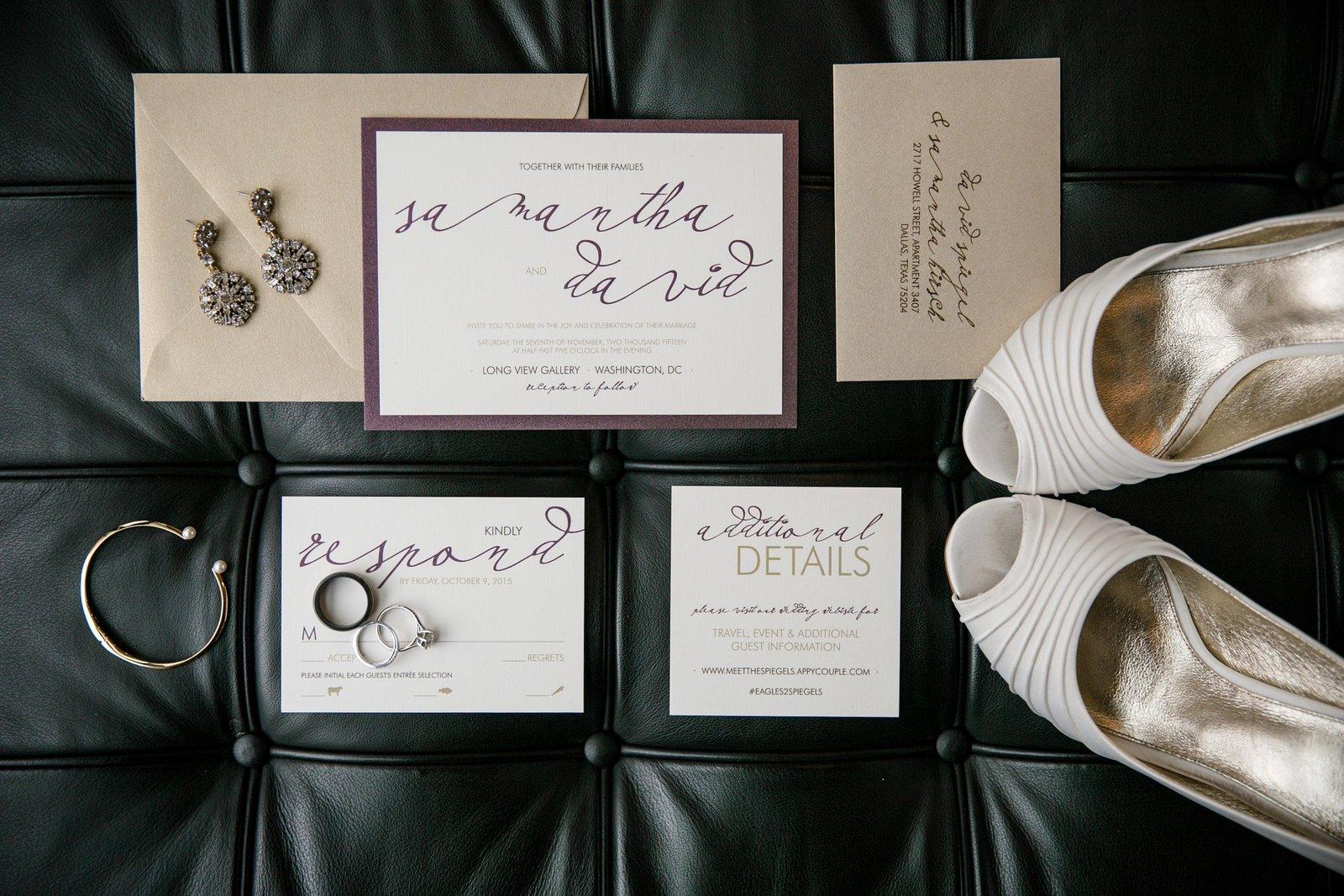 Black-tie-wedding-photos-longview-gallery-dc (101)