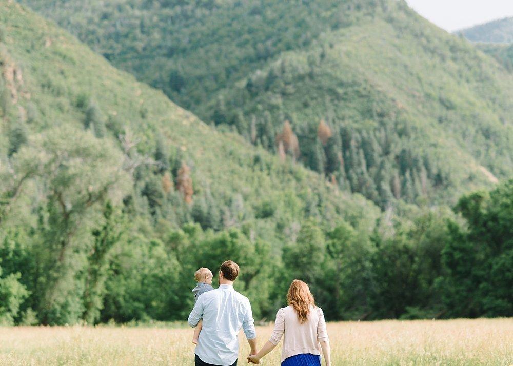 Utah_Family_Photographer_0007