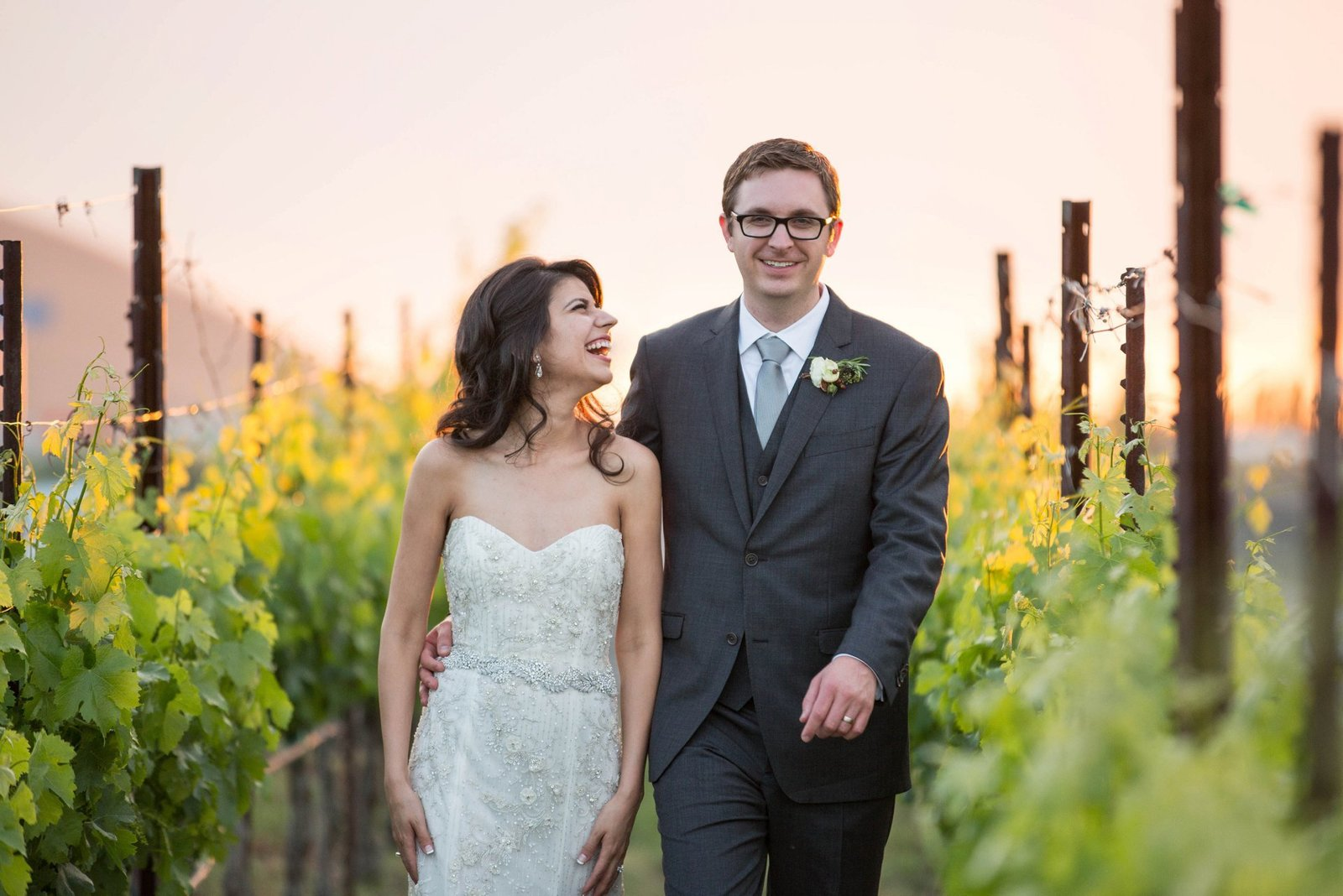 atlanta-vineyard-wedding