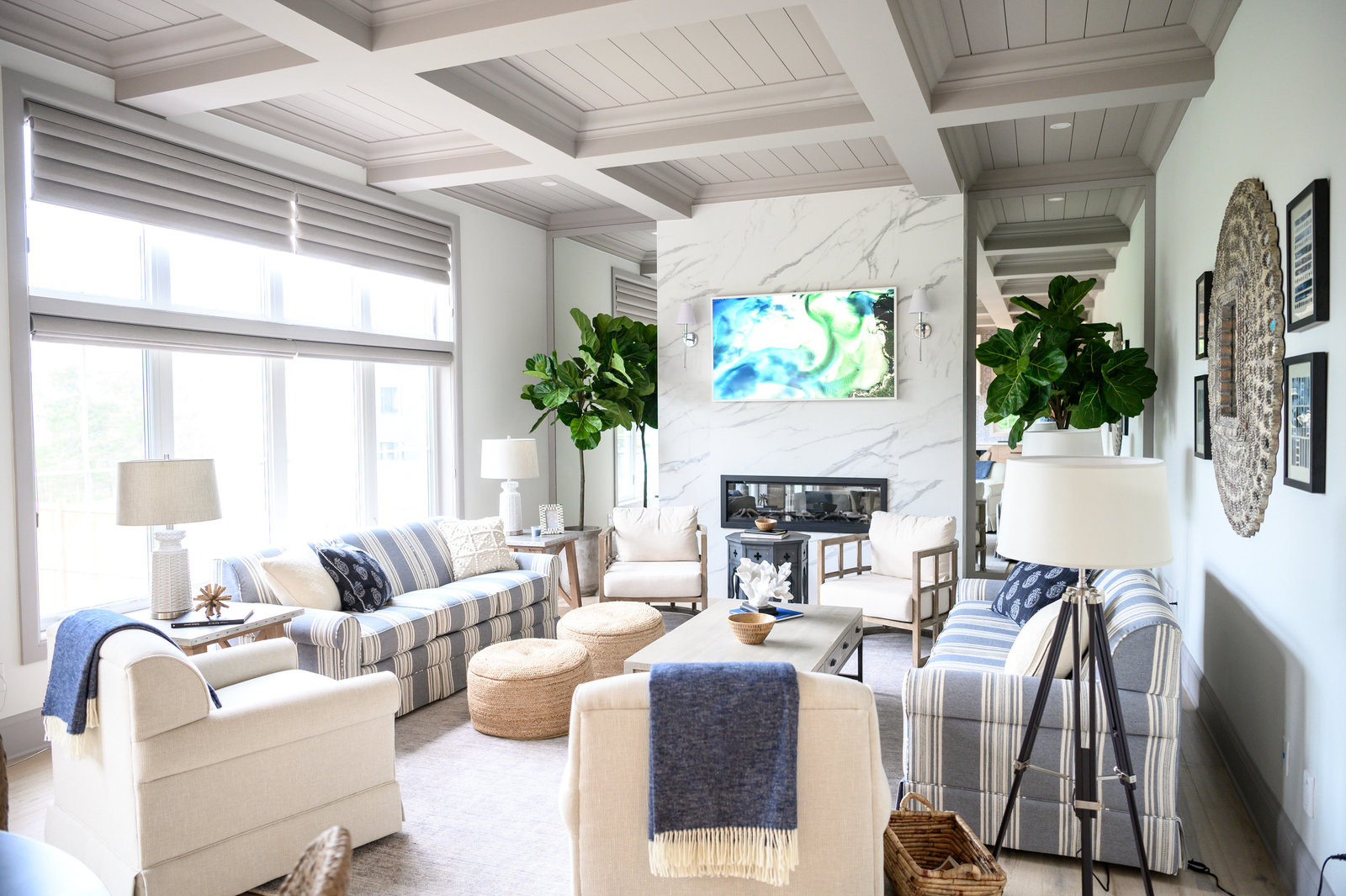 CHEO Dream Home by Brittany Gawley-46