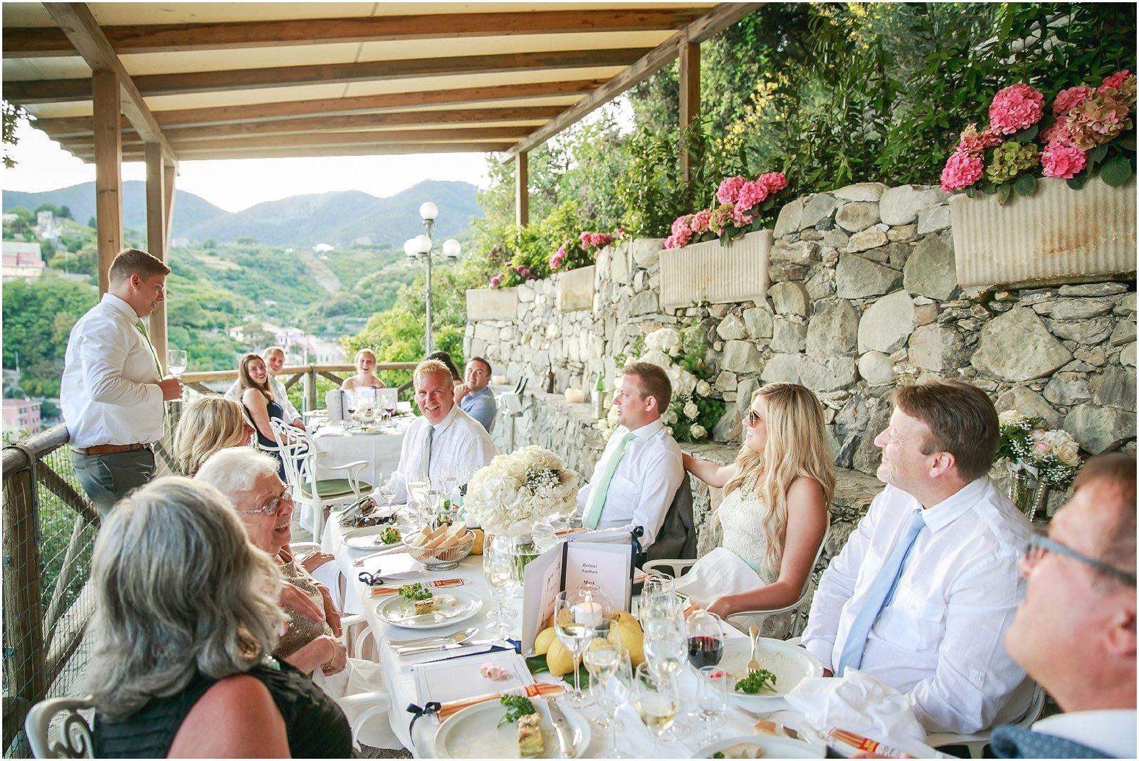 destination-wedding-photographers-lloyd-photographers_1656