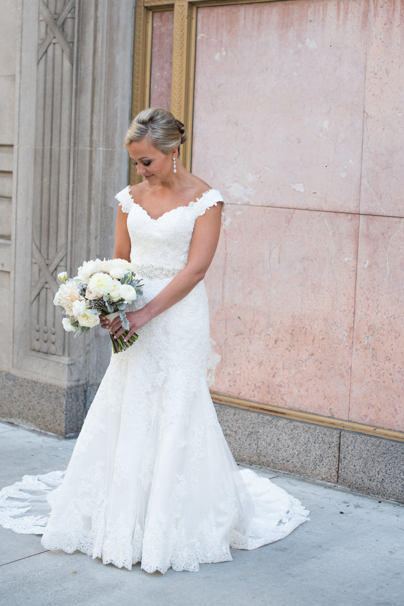 Chicago Wedding Photographer Alaina Bos-13