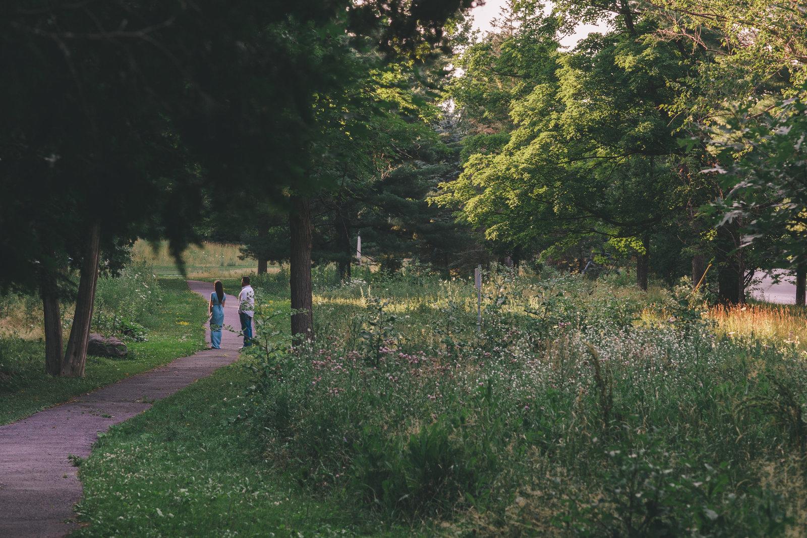 rockcliffe.park.engagement-12