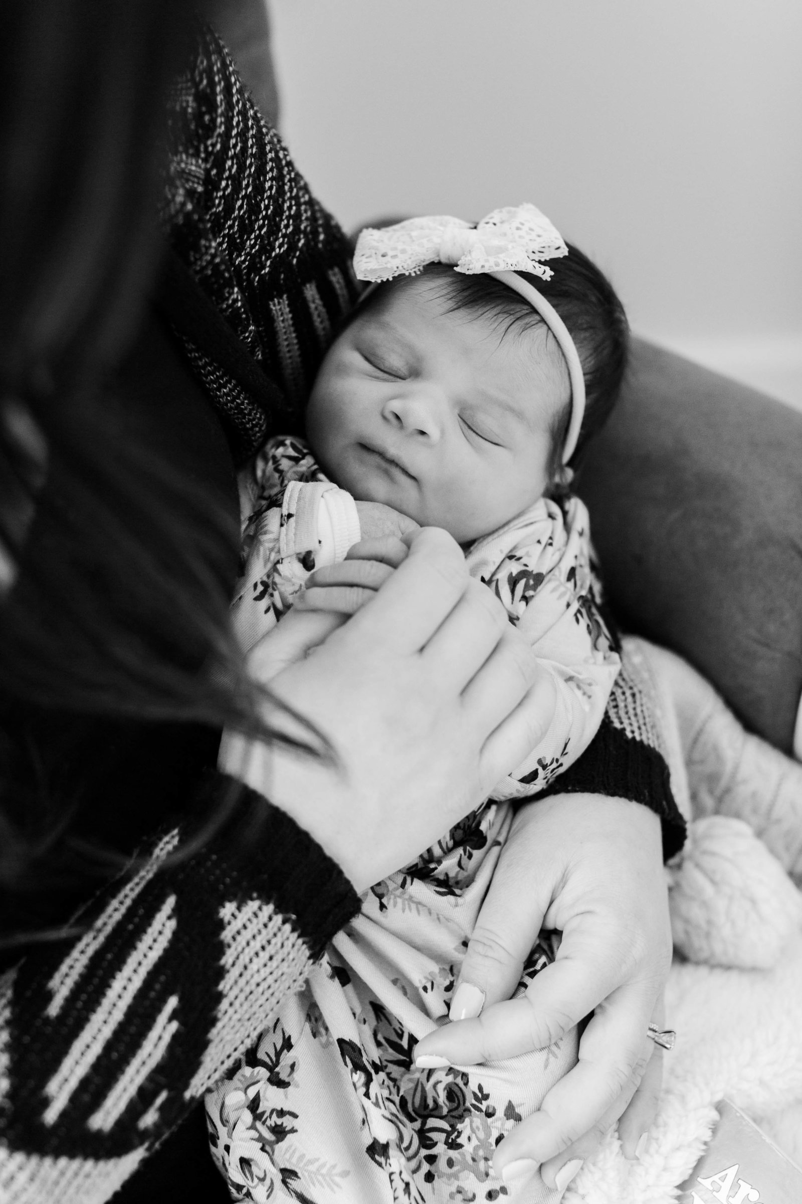 Penelope-newborn (34 of 114)