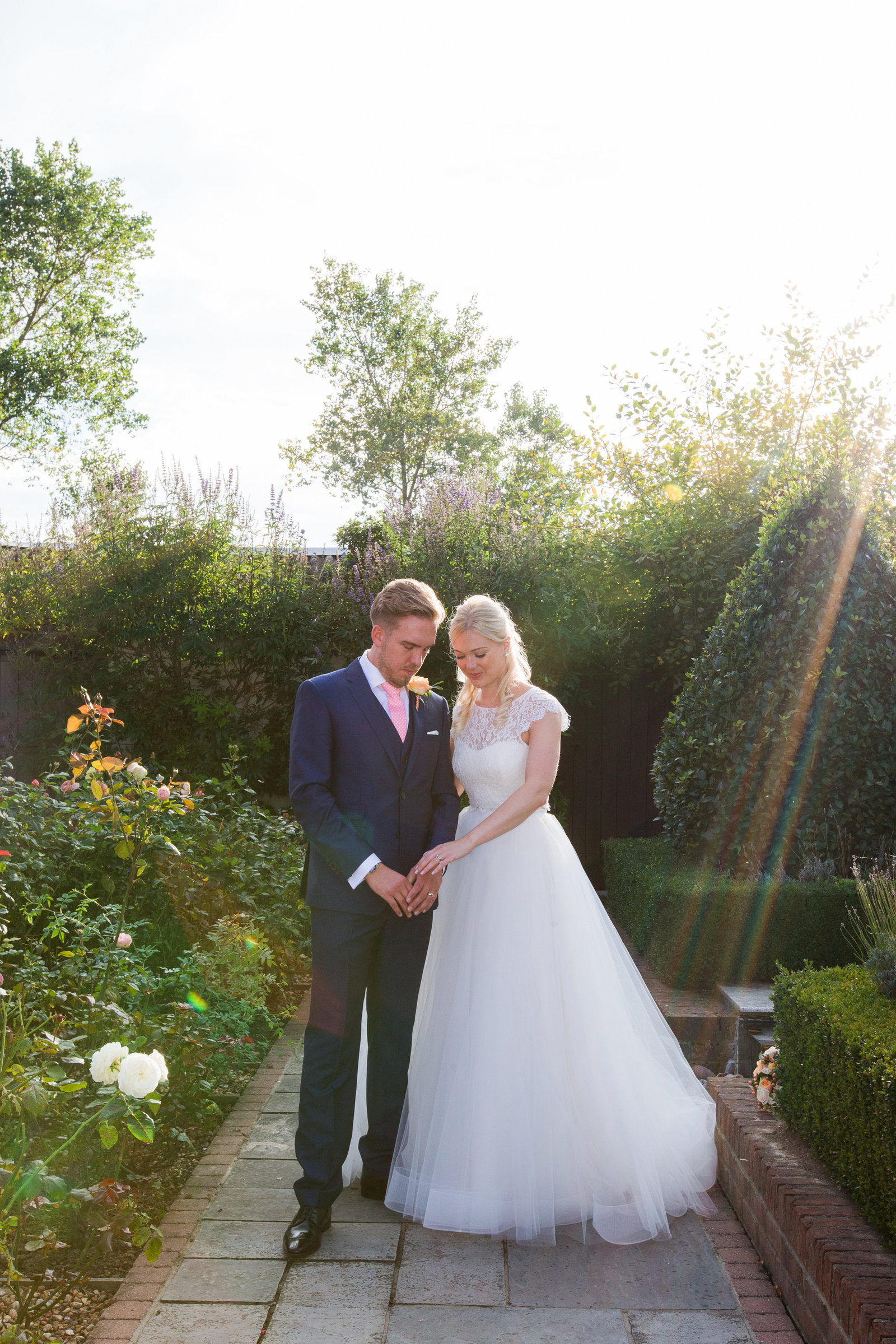 adorlee-0760-southend-barns-wedding-photographer-chichester-west-sussex