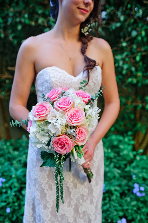 Miami wedding photographers 00221