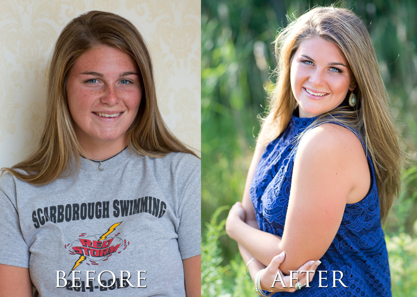 Before and After Senior_13