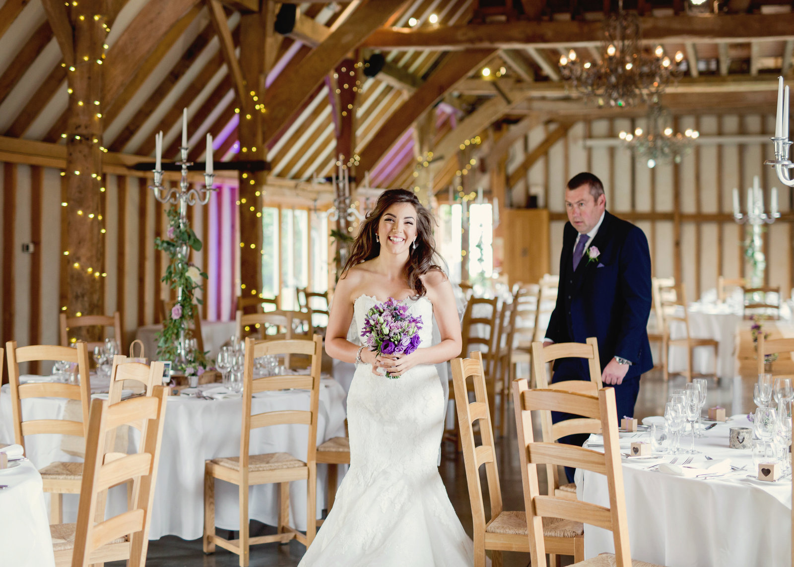 adorlee-0314-southend-barns-wedding-photographer-chichester-west-sussex