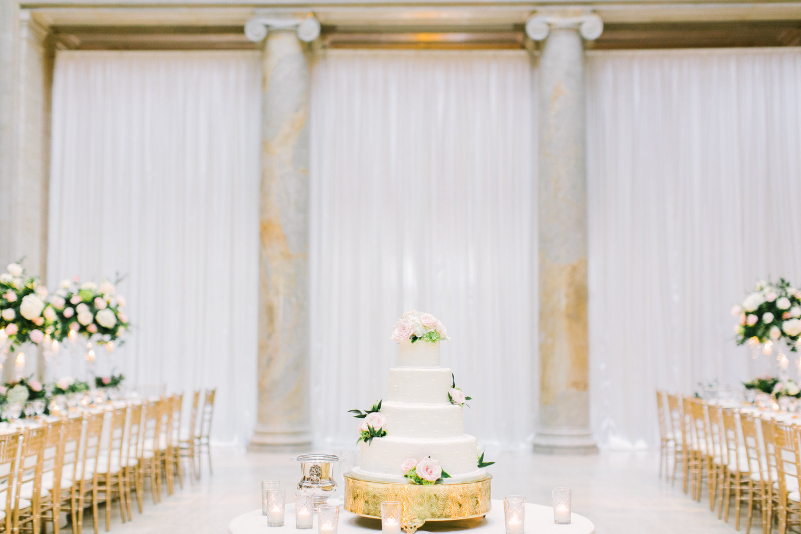 Nelson-Atkins-Kansas-City-Luxury-Garden-Wedding-Planning-Madison-Sanders-370