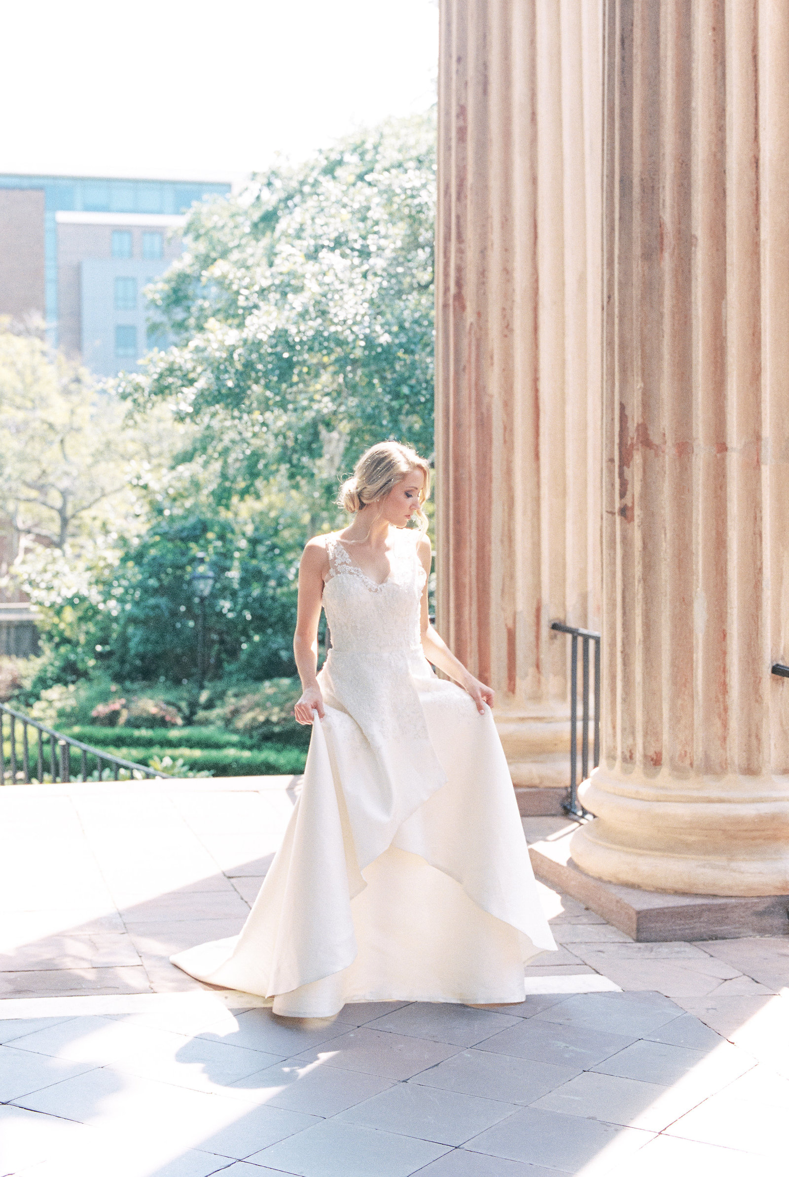 Charleston Bridal Session-Final-0090