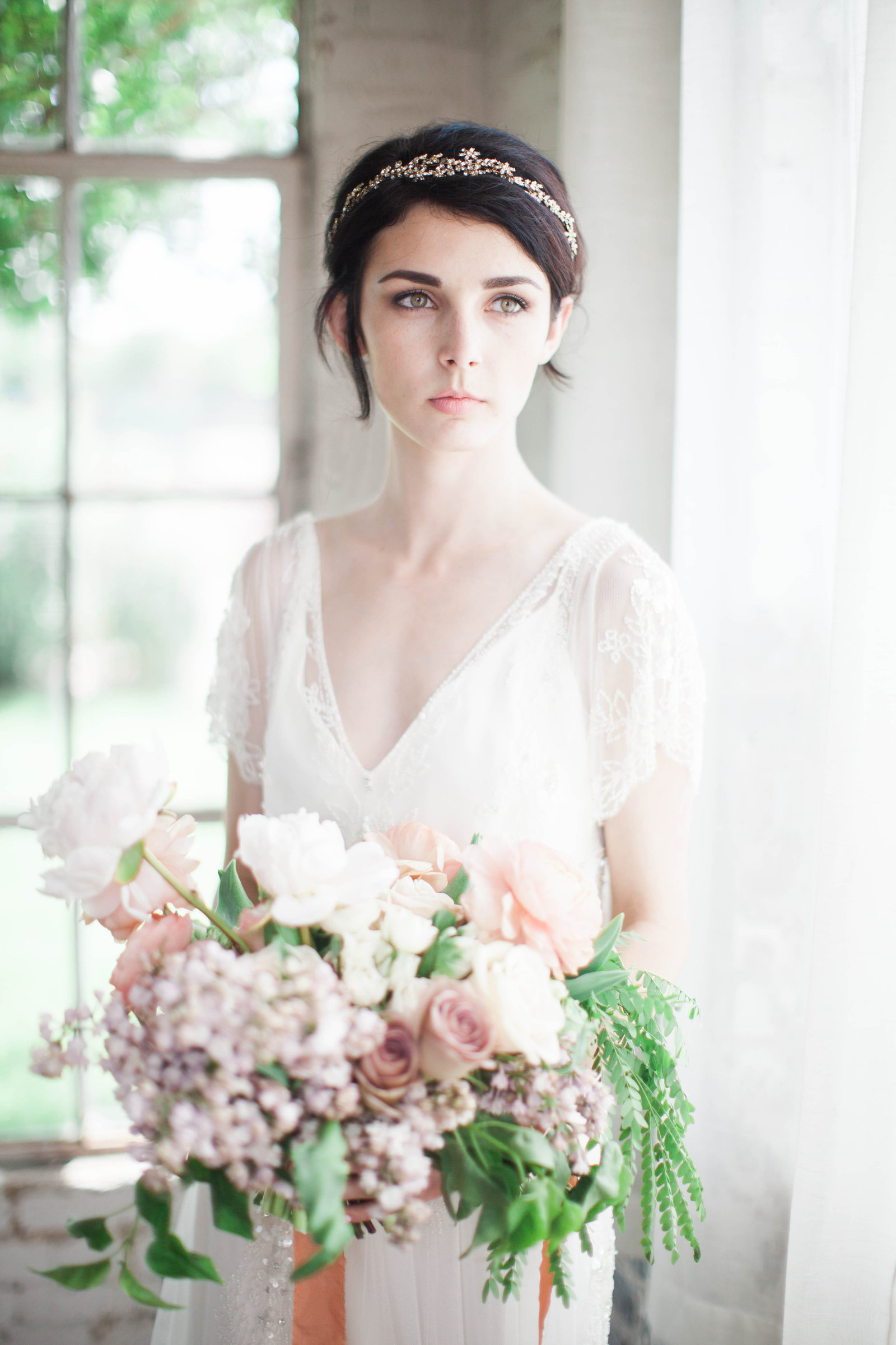 Dallas Styled Shoot-9106
