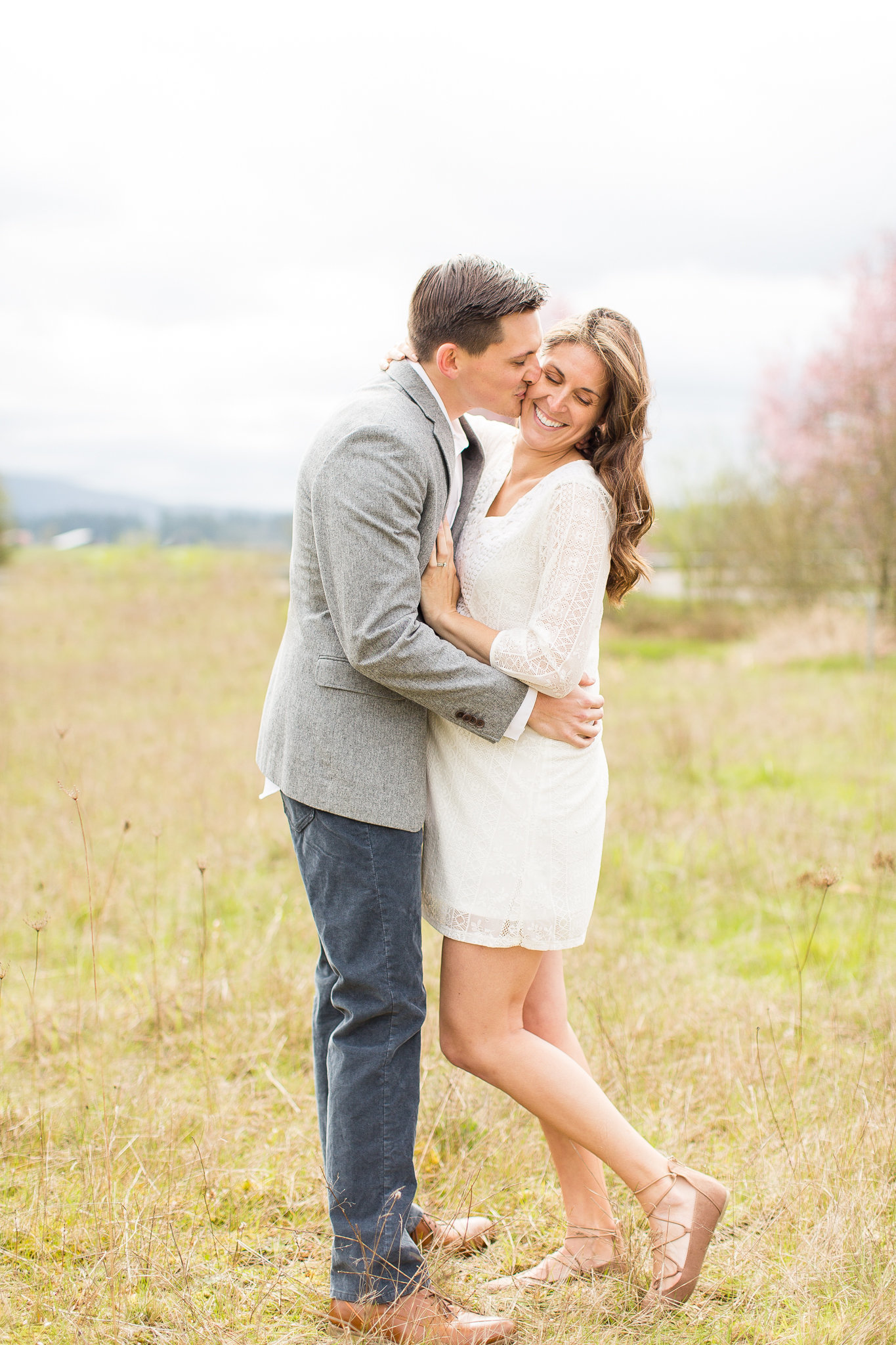 Nick + Jenn | Emily Moller Photography | Maternity Lifestyle | Finals (19 of 22)