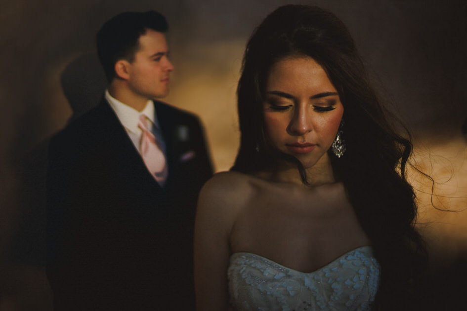 Le-Belvedere-Ottawa-Wedding-Venue-Alex-Michelle17