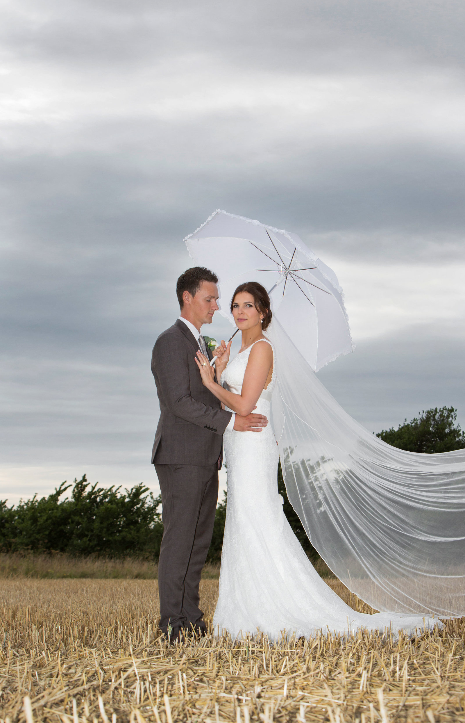 adorlee-0734-southend-barns-wedding-photographer-chichester-west-sussex
