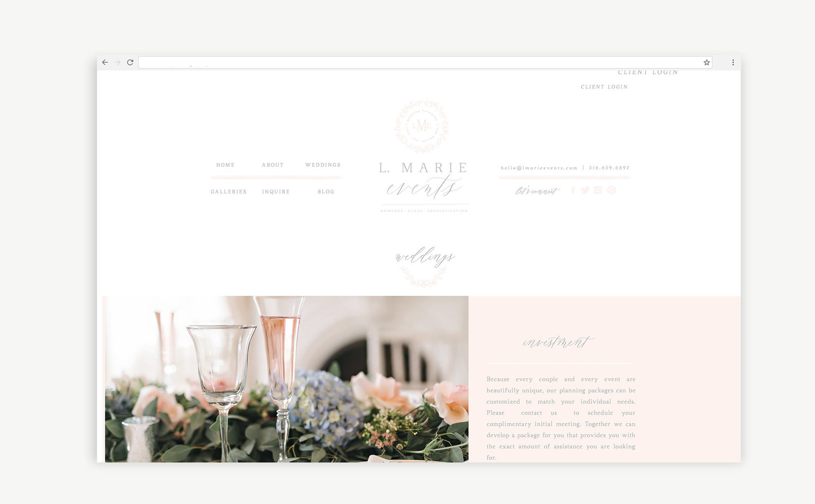 long-island-wedding-planner-website-showit5-03