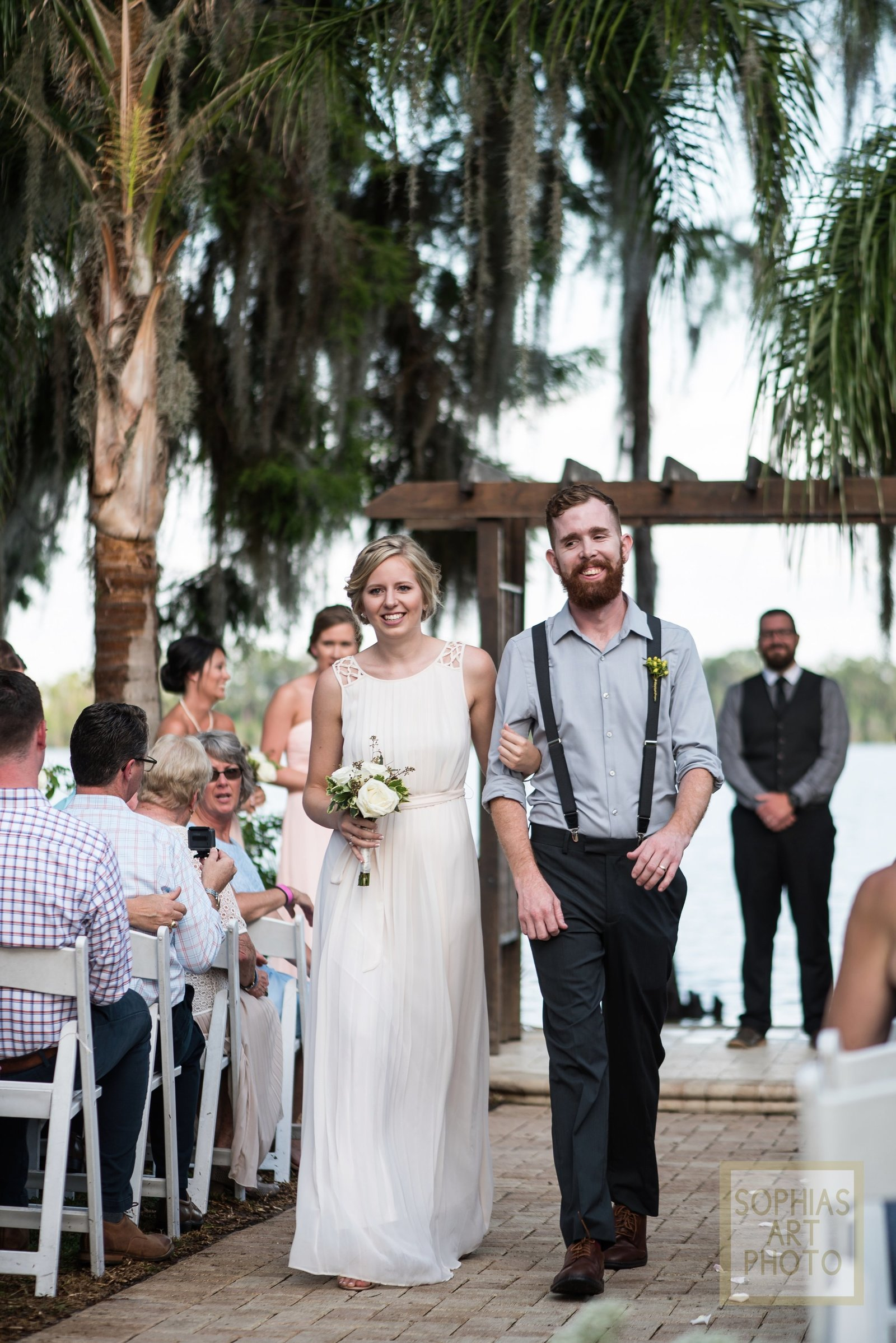 paradise-cove-wedding-jess-and-riggs-1133