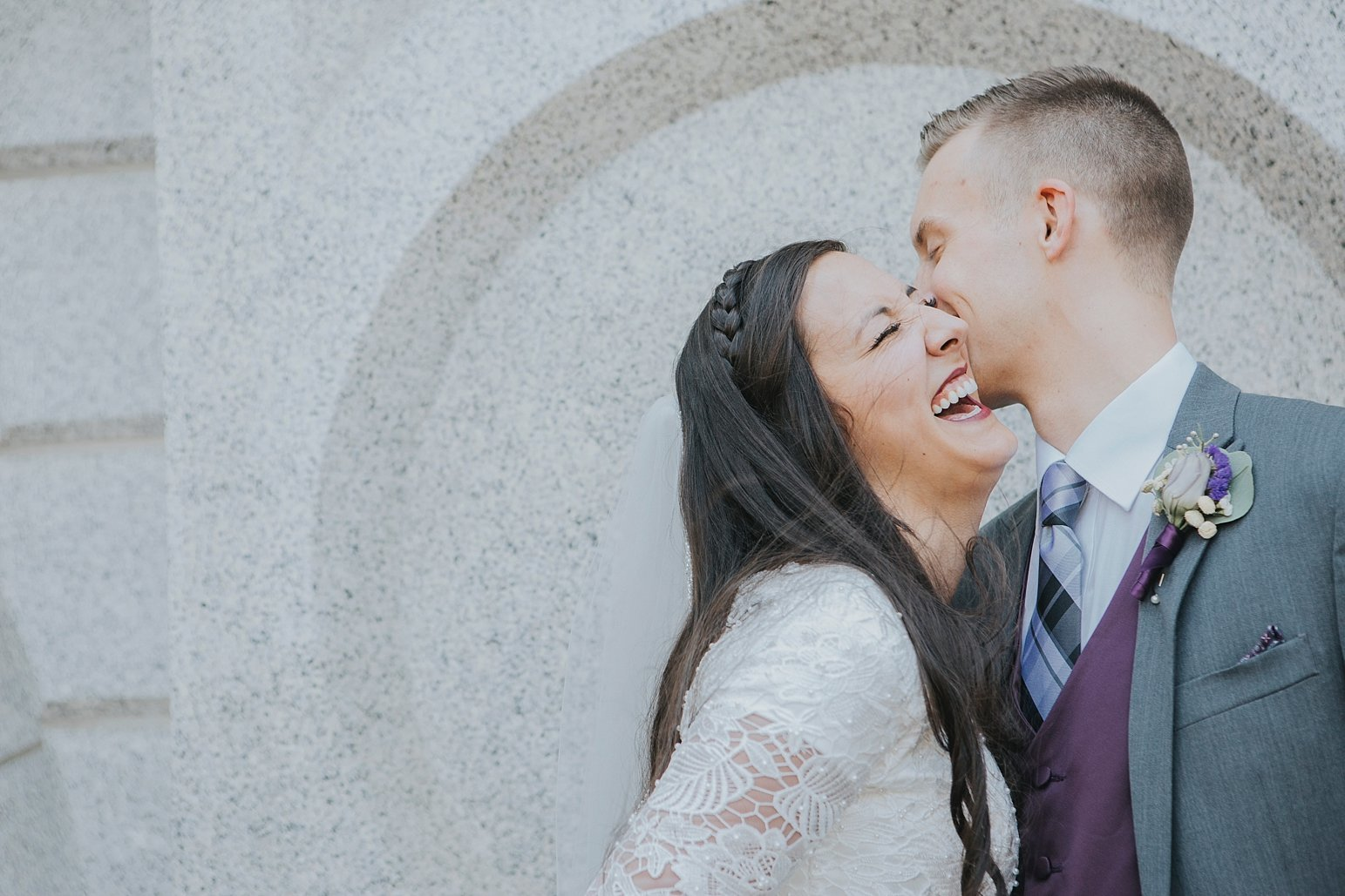 Salt Lake City Utah Wedding Portrait Photographer Wish Photography_0713