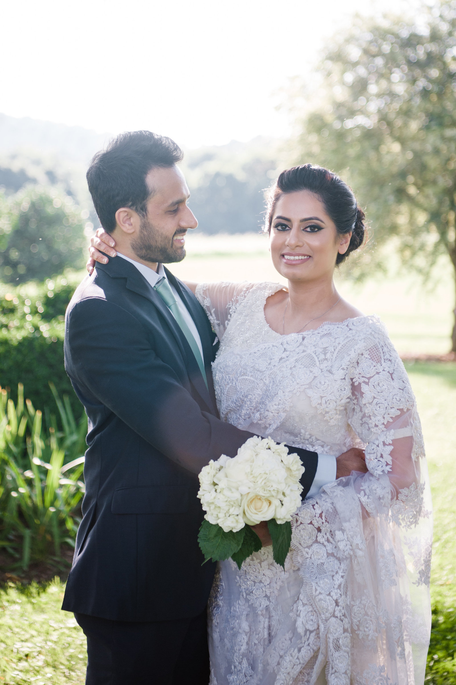 Minhas-Sohail Wedding by The Hill Studios-131