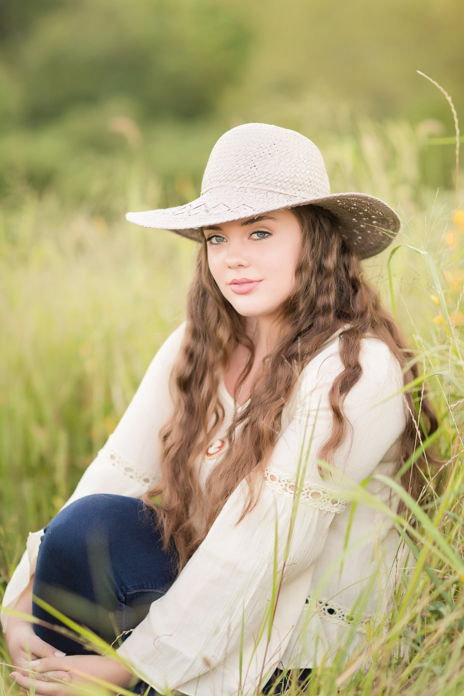 Erie, Meadville PA high school senior photographer_0670
