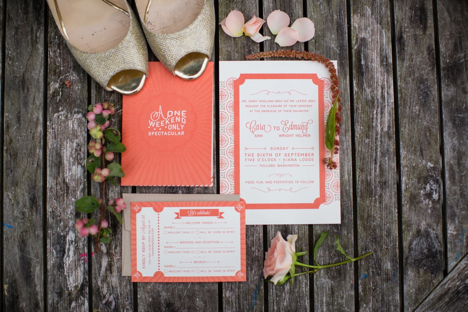 unique-circus-wedding-invitations-destination-wedding