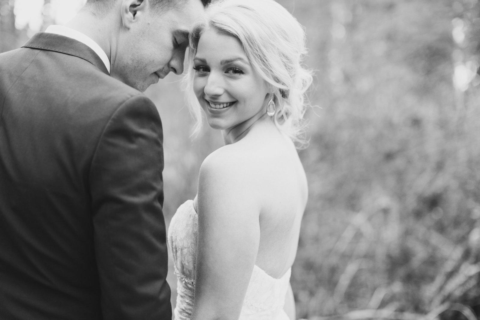 Wedding Portfolio 62