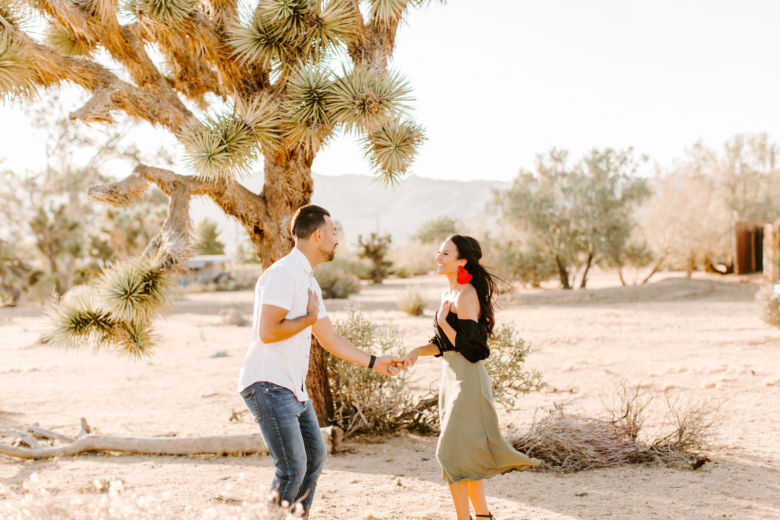 Brianna Broyles_Joshua Tree Wedding Photographer_Joshua Tree Engagement_Palm Springs Wedding_Palm Springs-16
