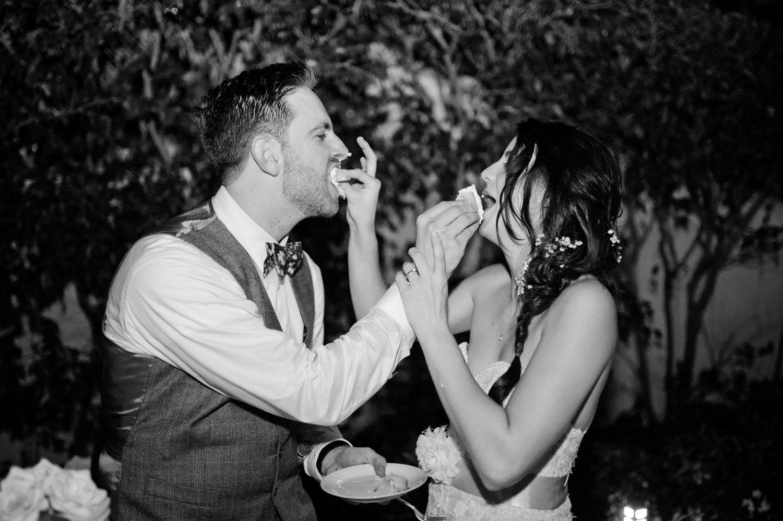 Miami wedding photographers 00246