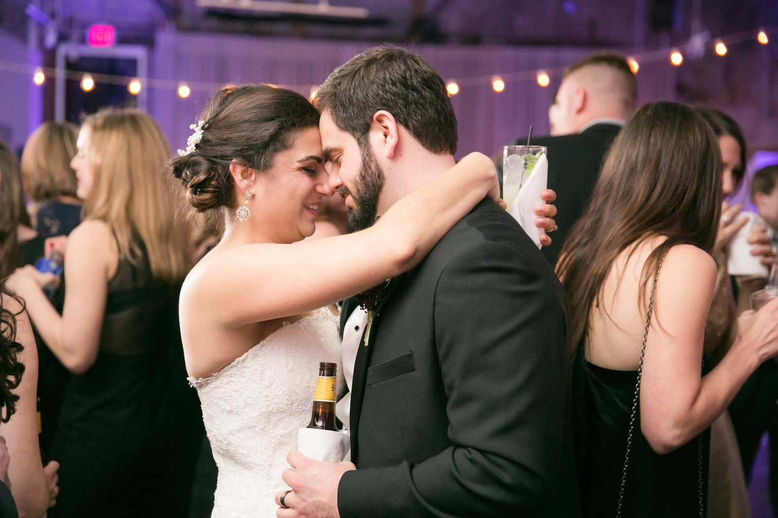 Black-tie-wedding-photos-longview-gallery-dc (237)