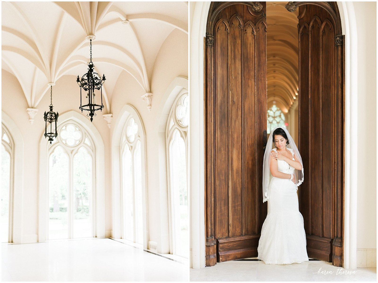 Chateau Cocomar-beautiful bridal photography-karen theresa photography_0775