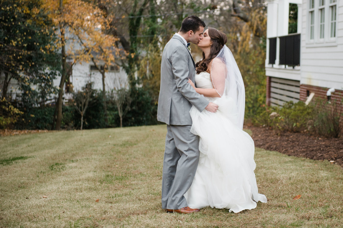 norfolk_wedding_by_the_hill_studios_132