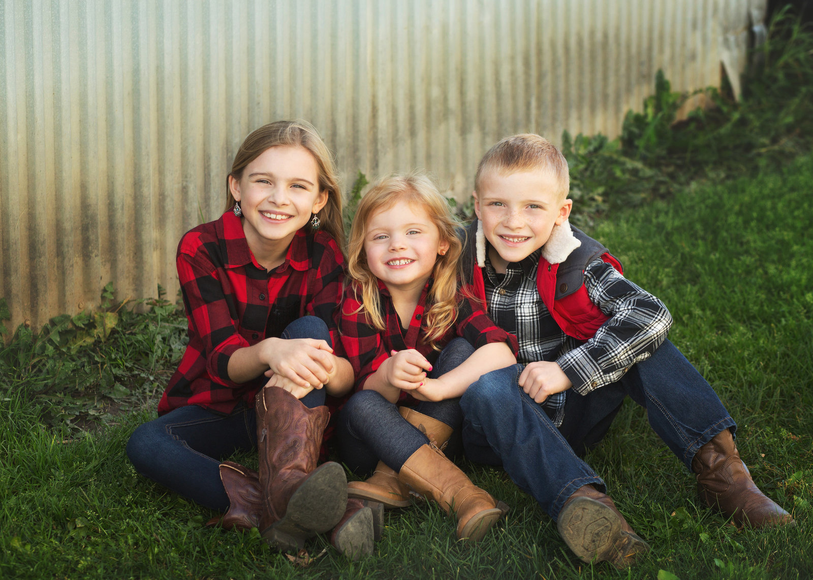 Minnesota-Family-Photographer-Twin-Cities-Family-Photos_1546