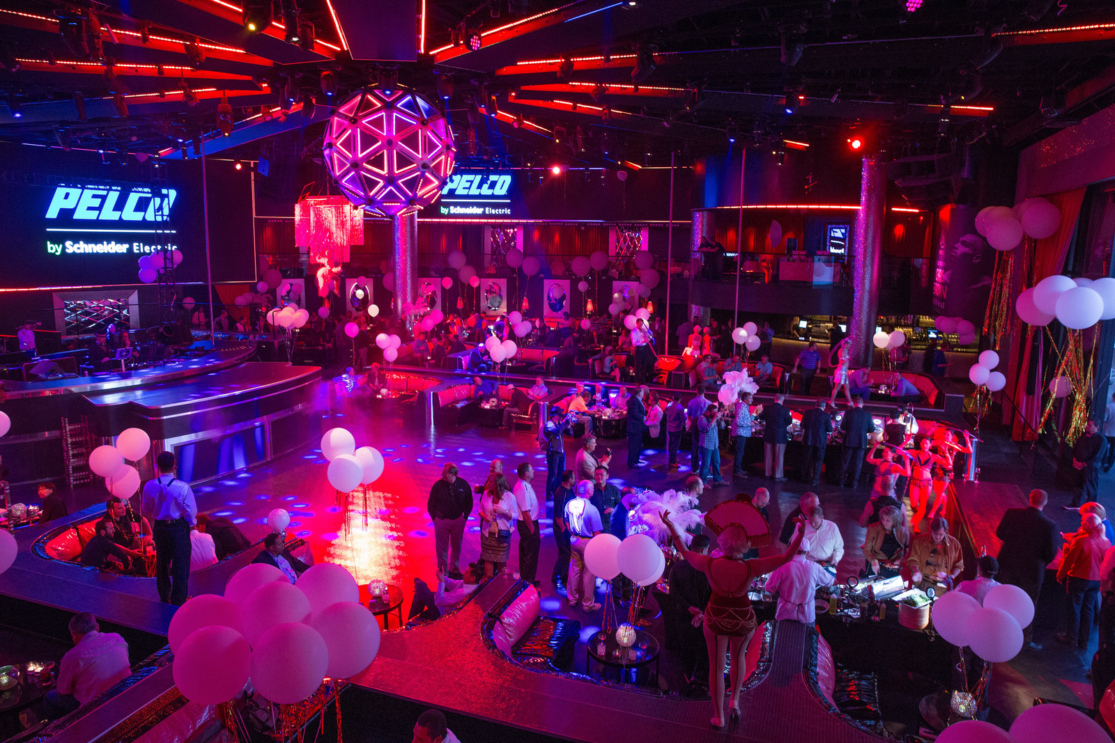 Special Events_0177