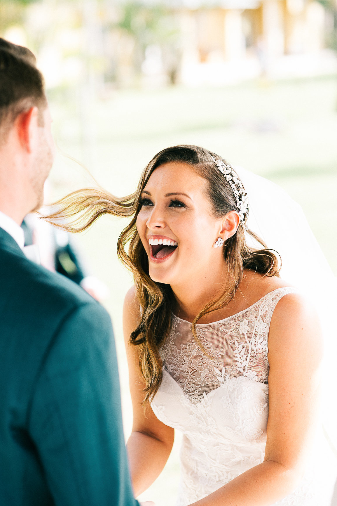 WEDDINGPHOTOGRAPHERMIAMI-242