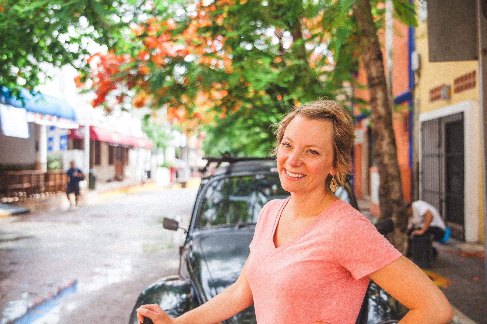 DiBlasio Photo-Mexico-9873