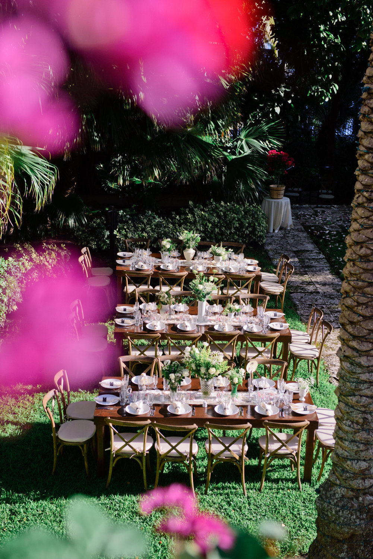 Miami wedding photographers 00181
