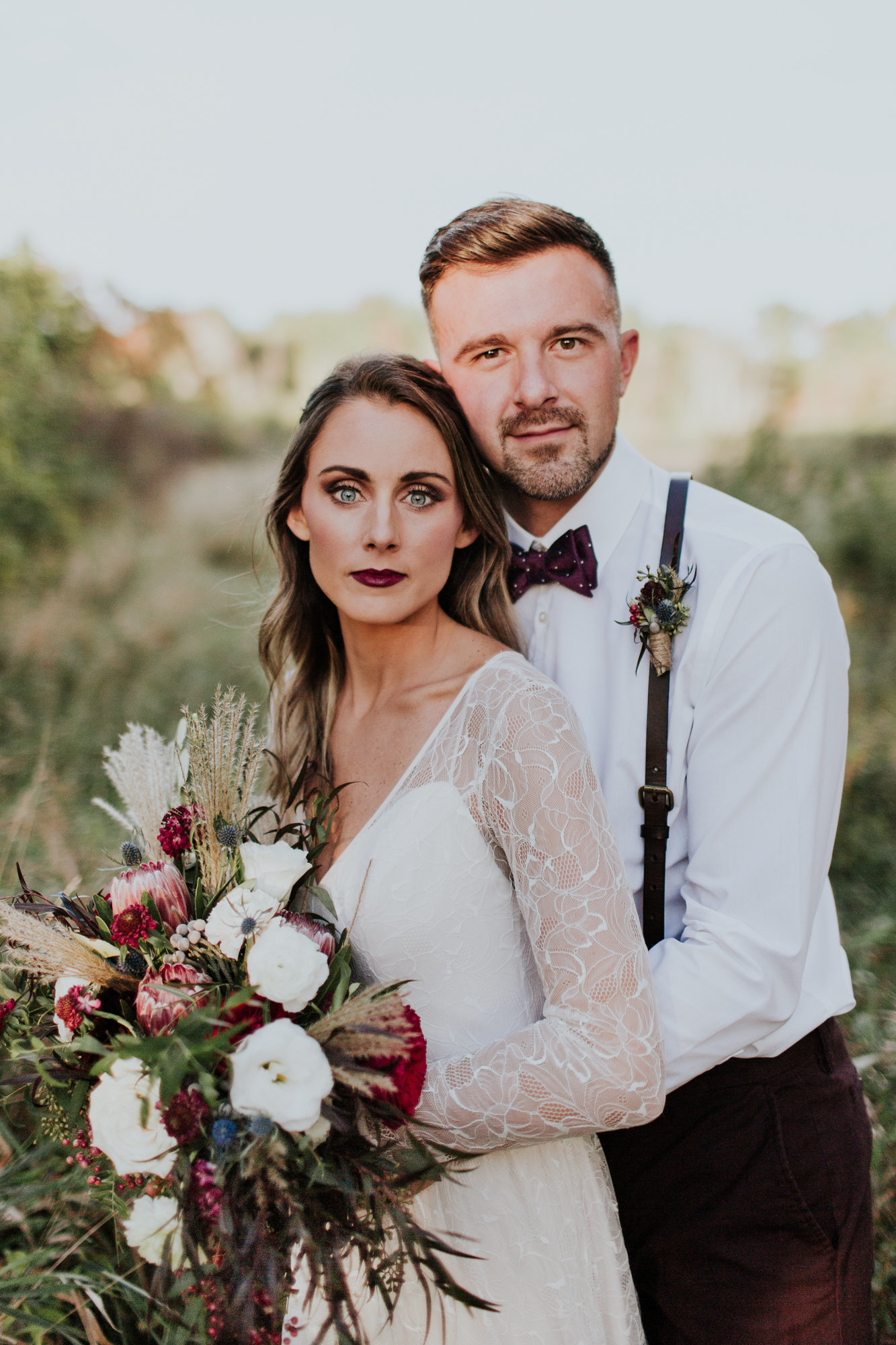 emily_hary_photography_earthy_luxe_fall_elopement_inspiration (139)
