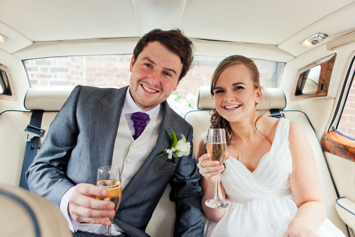 Yorkshire_Leeds_Wedding_Photographer_James_Phillip-143