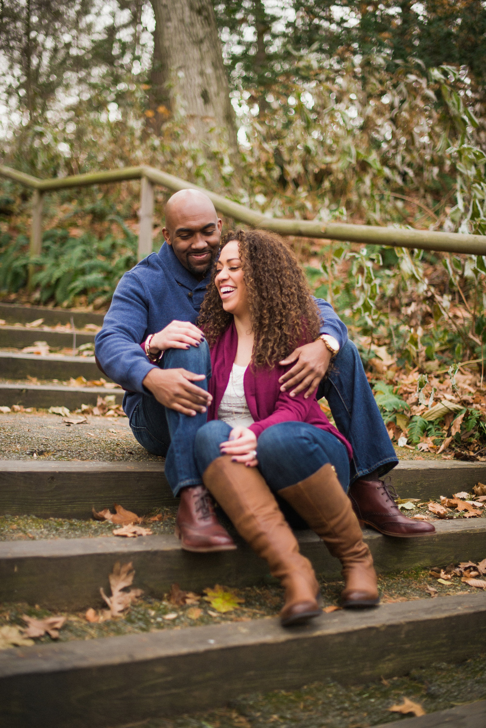 Longwood_Engagement_Photography033