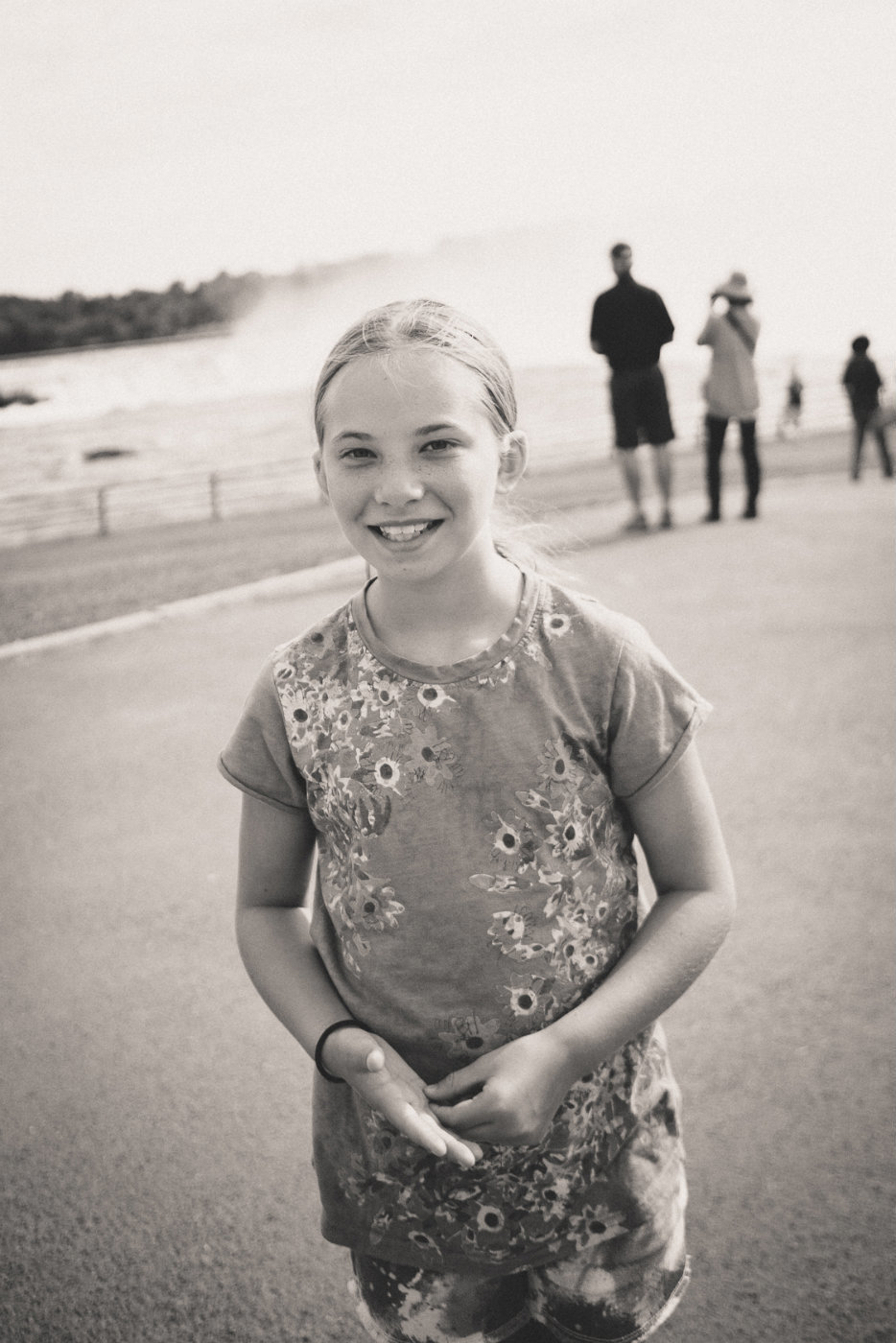 diblasio_photo_nyc_3977