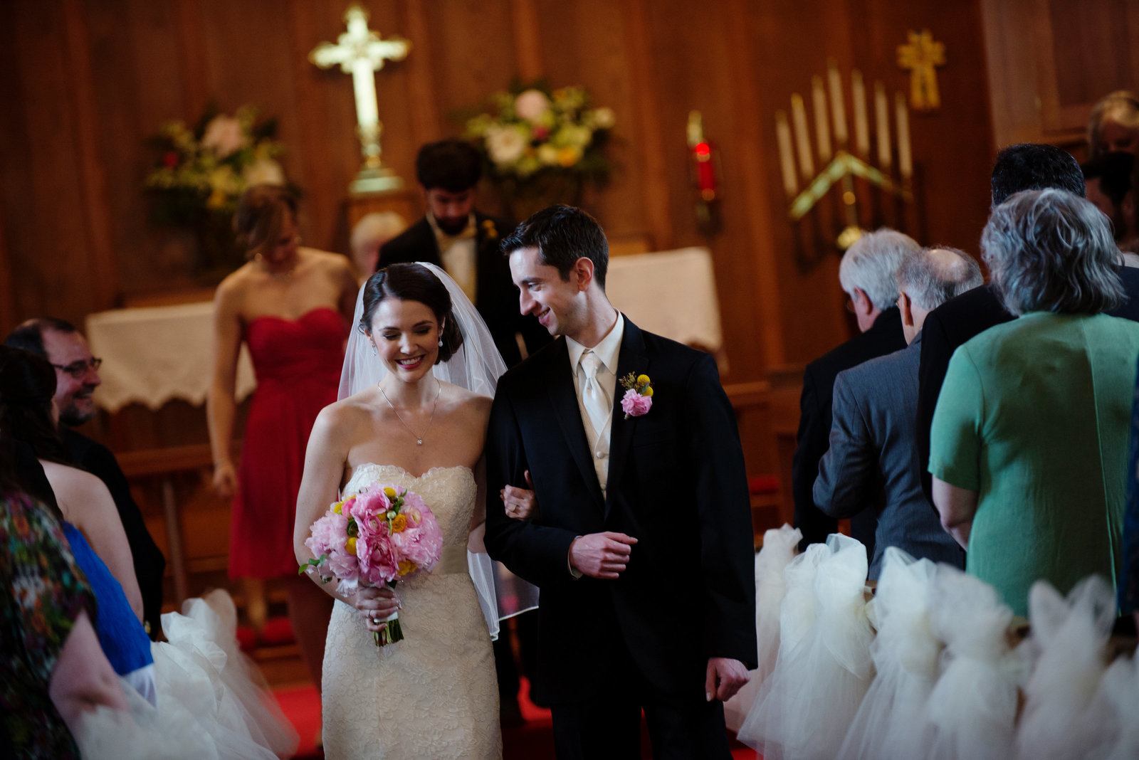 Crystal Genes Photography VALLE CRUCIS WEDDING_140408-210538-5
