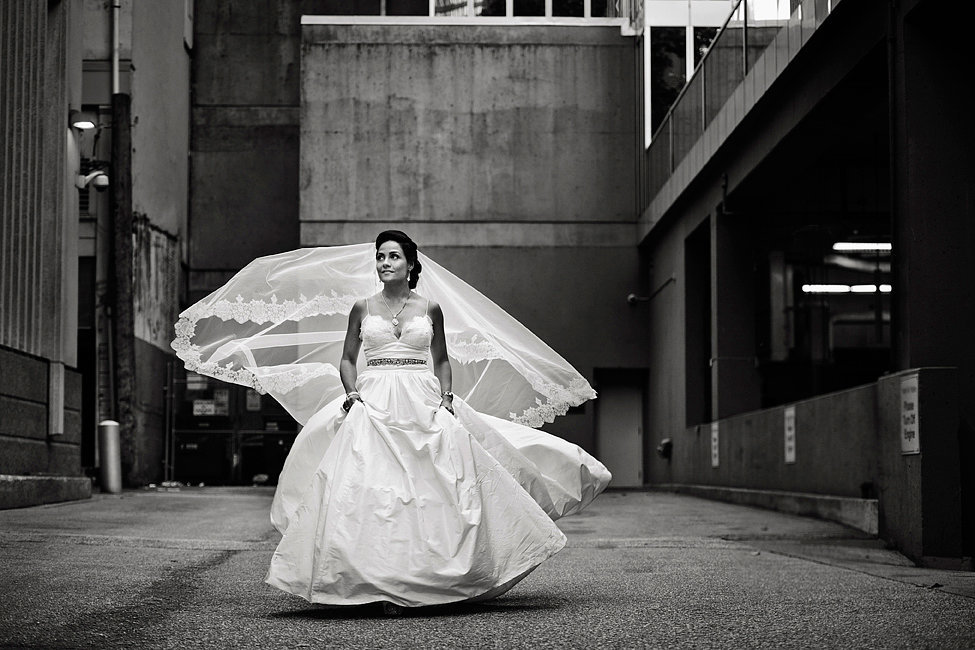 vancouver-wedding-photography-black-white-bride-photos-jasalyn-thorne-photography-148