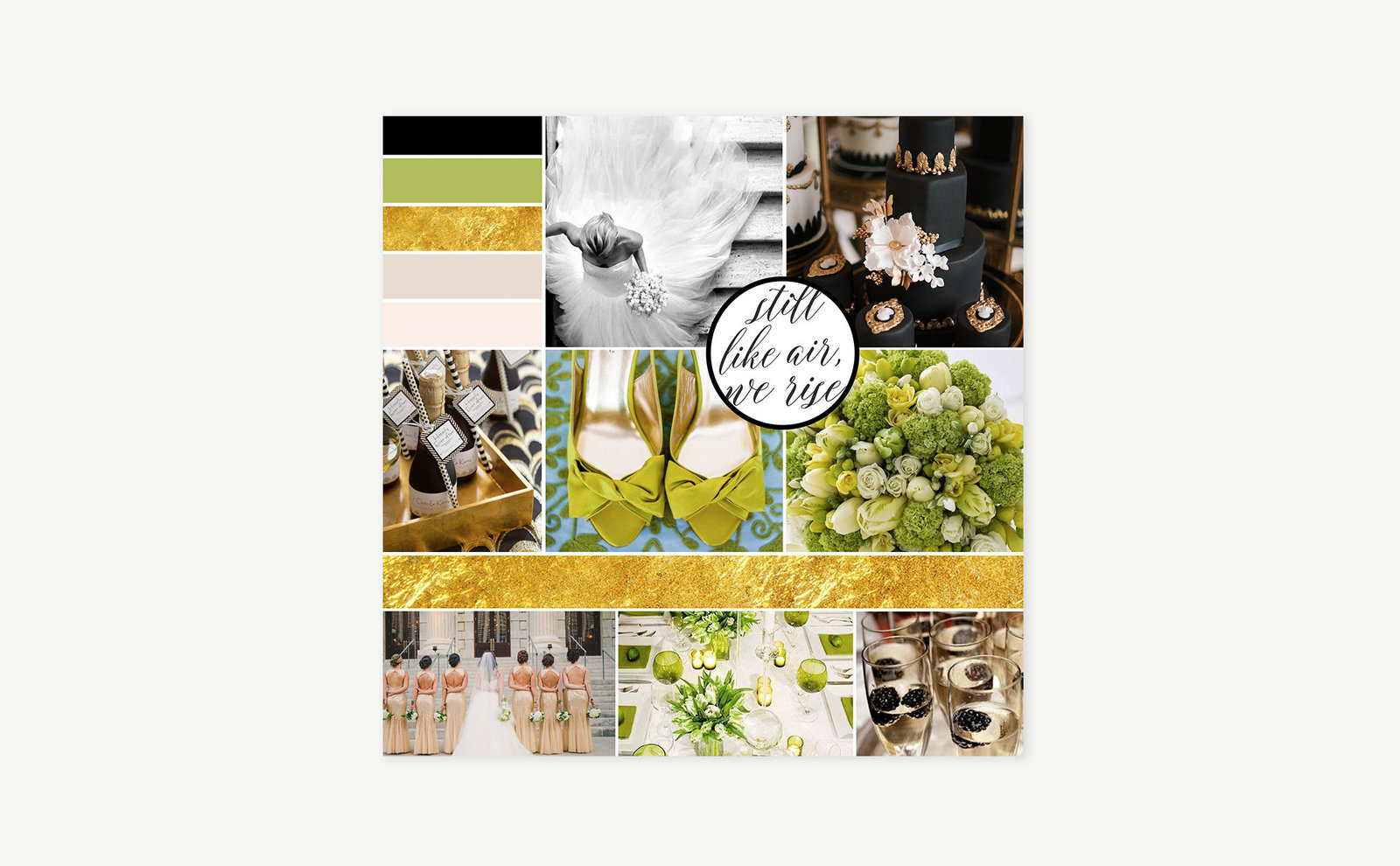 wedding-branding-mood-board-elegant-sarah-brett