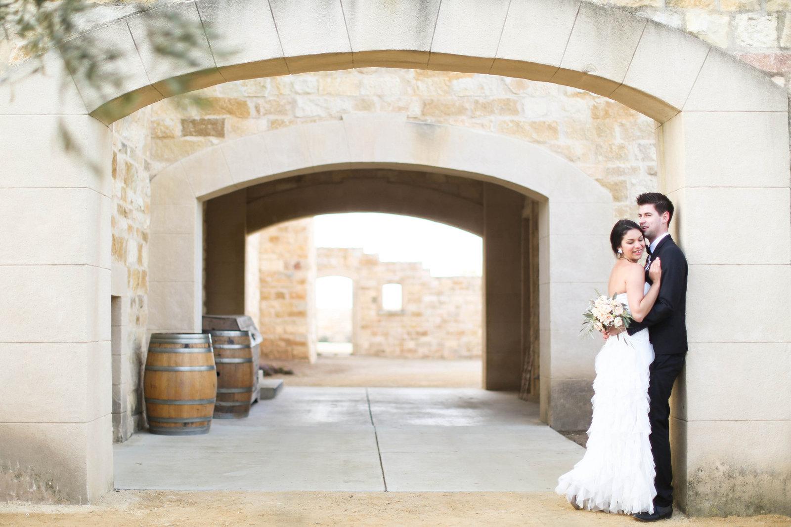 Wedding Photos- NYC Wedding Photographer-128
