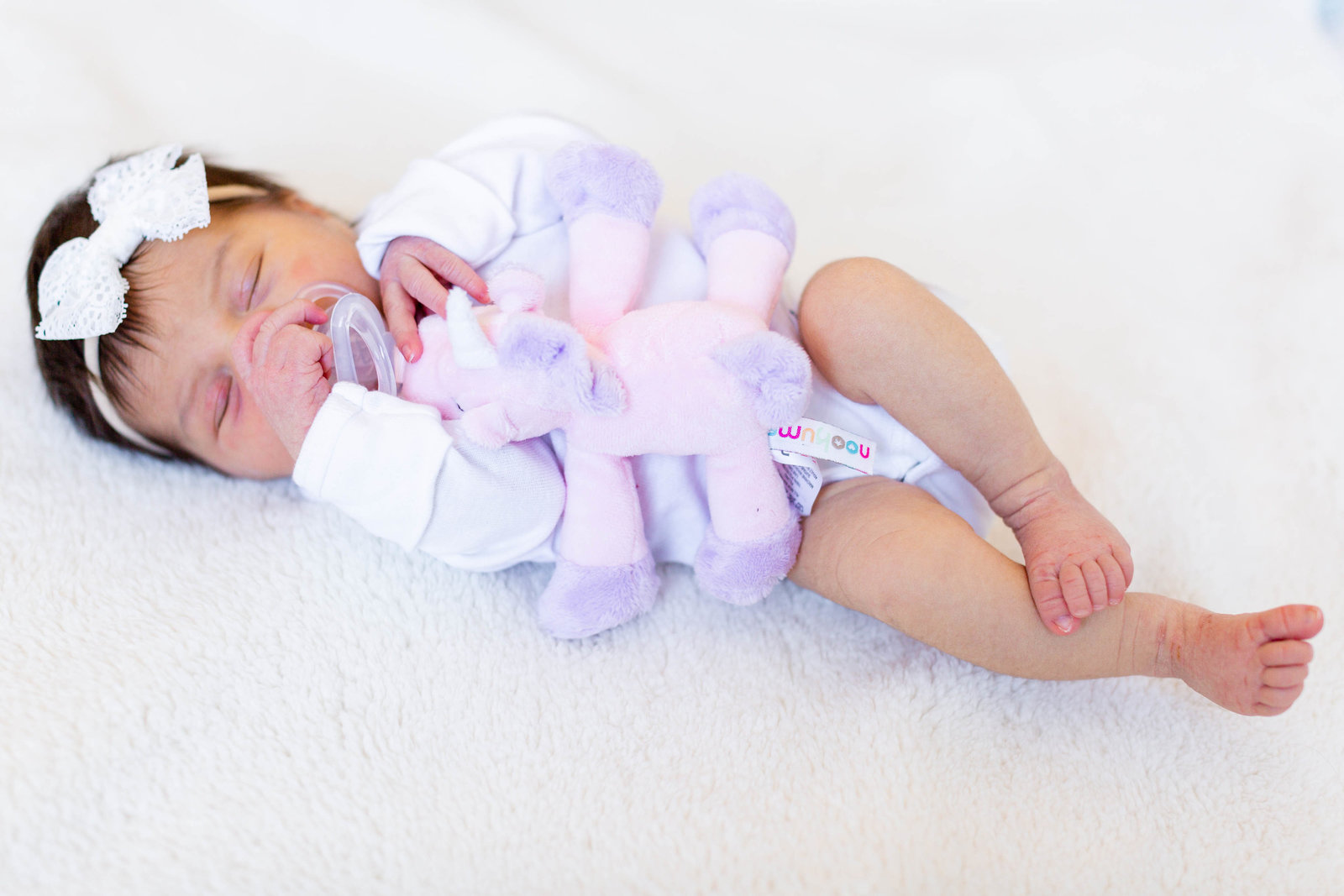 Penelope-newborn (56 of 114)