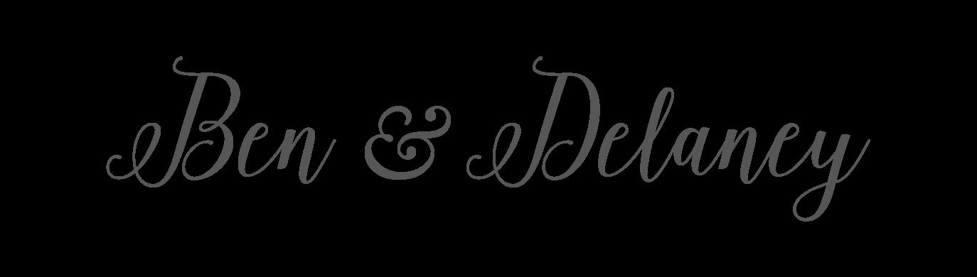 ben and delaney-01