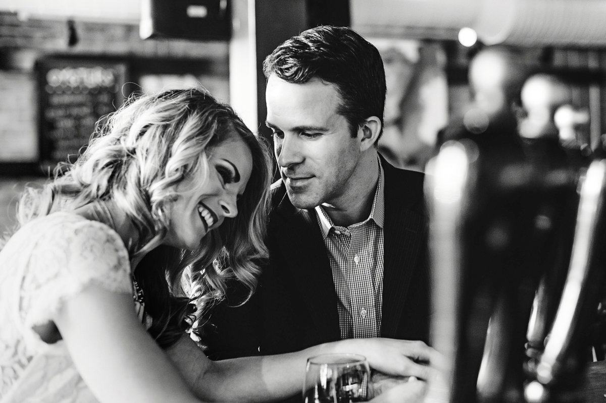 3_charlotte_nc_wedding_photographer_engagement_024