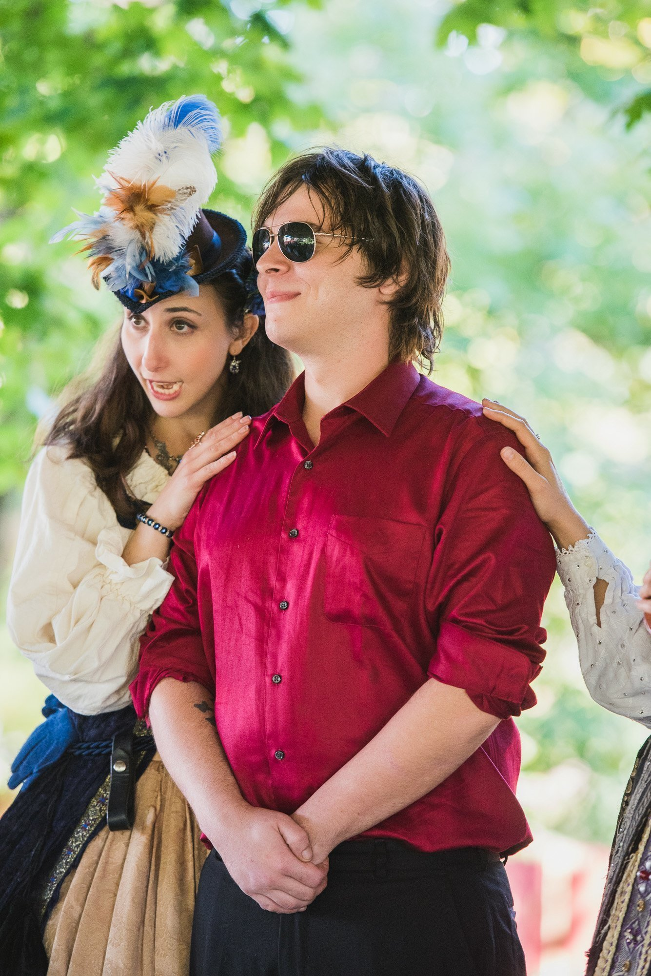 PA_Renaissance_Faire_Wedding128
